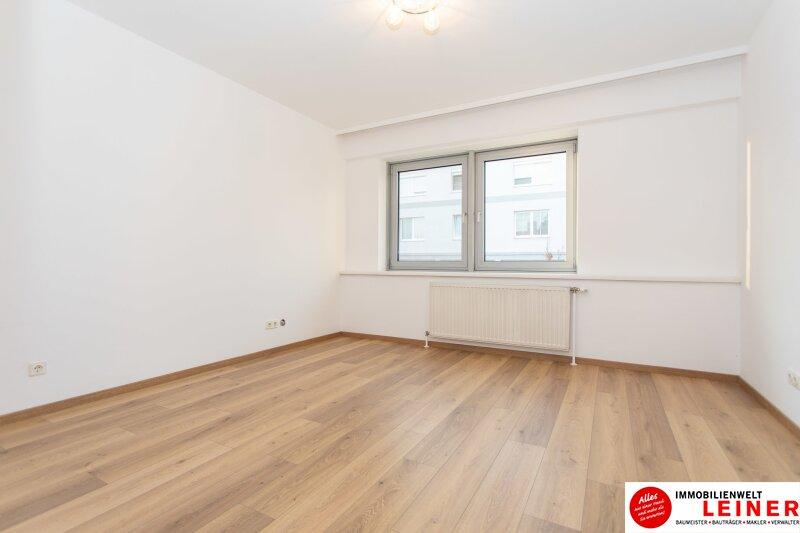 Ebergassing - 3 Zimmerwohnung im Zentrum Objekt_10062