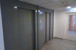 Helle Büroflächen im 20.Bezirk in U-Bahn-Nähe