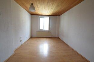 Sanierungsbedürftige 1-Zimmer-Wohnung in 1160 Wien