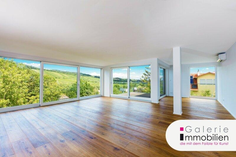 Exklusive Neubauwohnung mit 3 Terrassen mit phantastischem Ausblick Objekt_31628 Bild_53