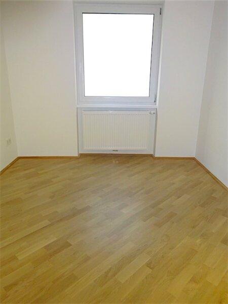 Wunderschöne 4-Zimmerwohnung Nähe Mariahilferstraße, Erstbezug nach Sanierung, alle Räume zentral begehbar, Nähe Bus 57A-Sonnenuhrgasse, U6+U3! /  / 1060Wien / Bild 4