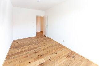 Sonnige 4-Zimmer-Terrassenwohnung - Photo 13