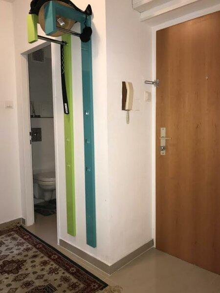 Schöne und helle 2,5 Zimmern-Wohnung mit perfekter Infrastruktur nähe U6-Handelskai!!! /  / 1200Wien / Bild 9