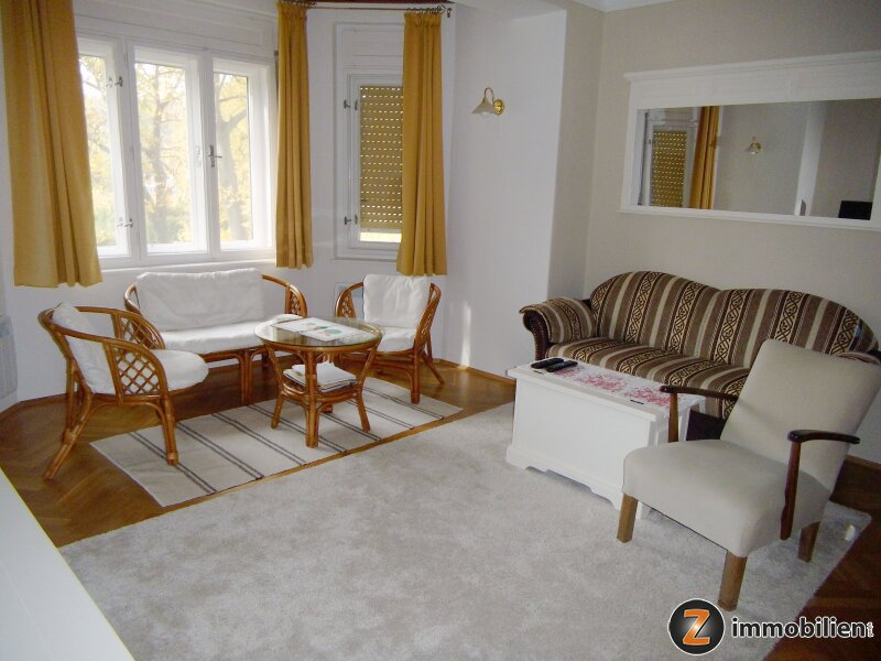 Sehr schöne Immobilie in Eisenberg! /  / 7474Eisenberg an der Pinka / Bild 3