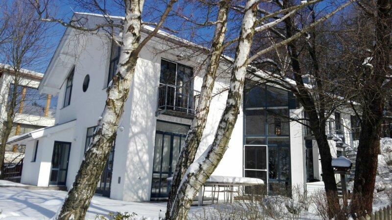 Haus, 2384, Breitenfurt bei Wien, Niederösterreich