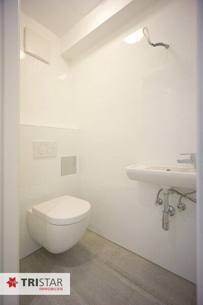 NEU! ++ ERSTBEZUG: 2 Zimmer Neubau-Wohnung in 1130 Wien, ca. 61 m2 + Loggia  (Top 5 )++ /  / 1130Wien / Bild 5
