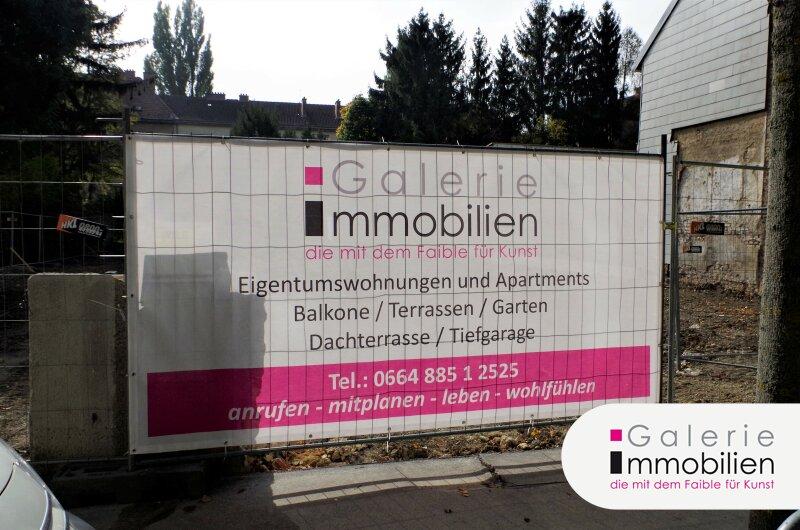 Grünruhelage - Sonnige und helle 4-Zimmer-Neubauwohnung mit großem Balkon - barrierefrei Objekt_31839 Bild_286