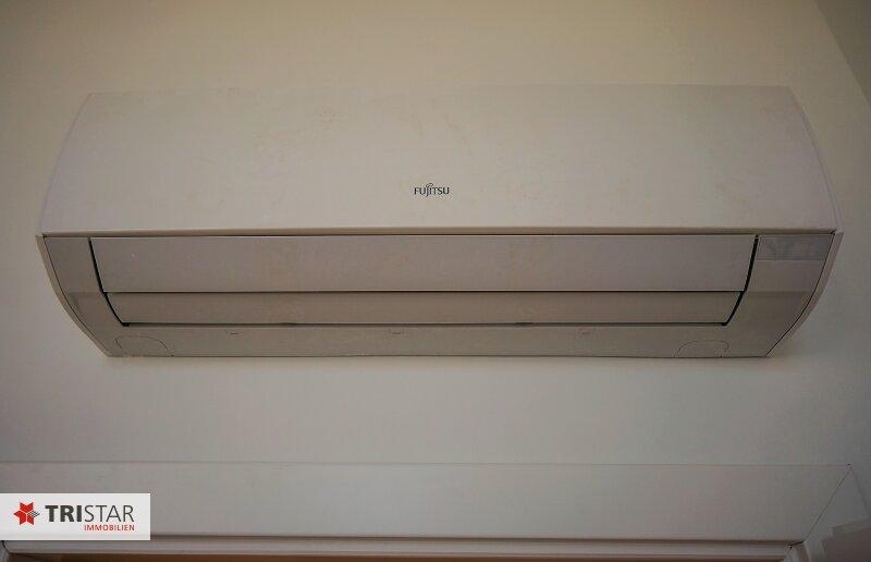 NEU! ++ Unbefristet + großzügige 4 Zimmer DG-Wohnung (ca. 187 m² + 36 m² Terrasse) +  ca. 100 m vom Augarten entfernt + 1020 Wien ++ /  / 1020Wien / Bild 11