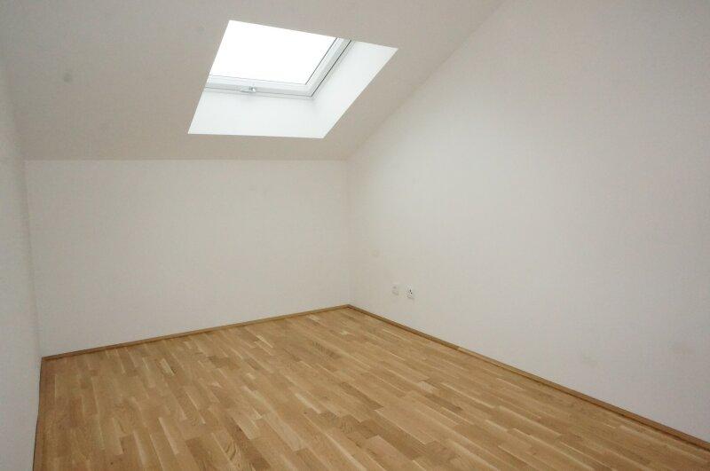PROVISIONSFREI !!! 4-Zimmer mit Balkon- Neubau in Brunn am Gebirge!!! /  / 2345Brunn am Gebirge / Bild 9