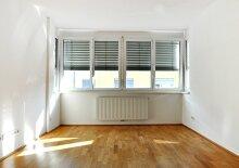 Helles und modernes Appartement in guter Lage Nähe Schubert-Park, U6
