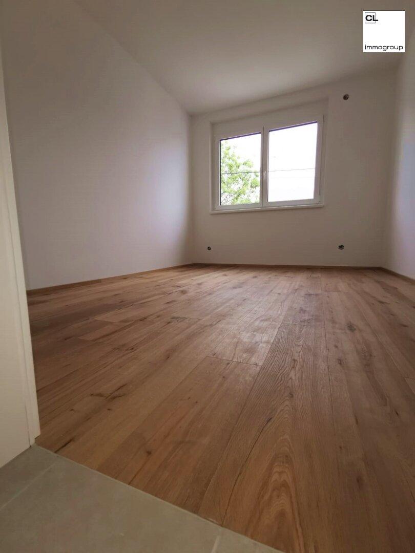 Schlafzimmer Demo