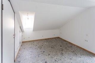 2-Zimmer-Wohnung mit Dachterrasse - Photo 7