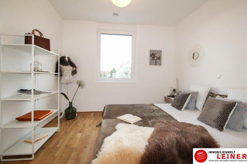 Stilvoll leben – Designerwohnungen am Rande Wiens Objekt_12114 Bild_940