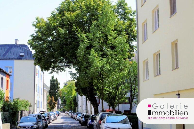 Toplage am Liesingbach - Sonnige 3-Zimmer-Neubauwohnung mit Balkon Objekt_33816 Bild_161