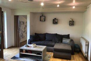 KRAMSACH - 2 Zimmerstartmietwohnung + Balkon
