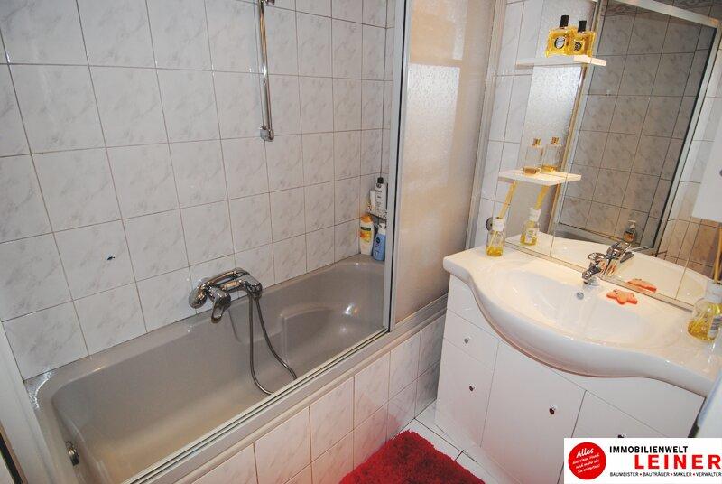 1110 Wien -  Simmering: schöne, gepflegte 3 Zimmer Eigentumswohnung in Kaiserebersdorf! /  / 1110Wien / Bild 5