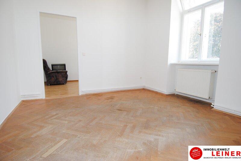 Schwechat: 2 Zimmer Arbeiterquartierwohnung sofort verfügbar! Objekt_8845 Bild_530