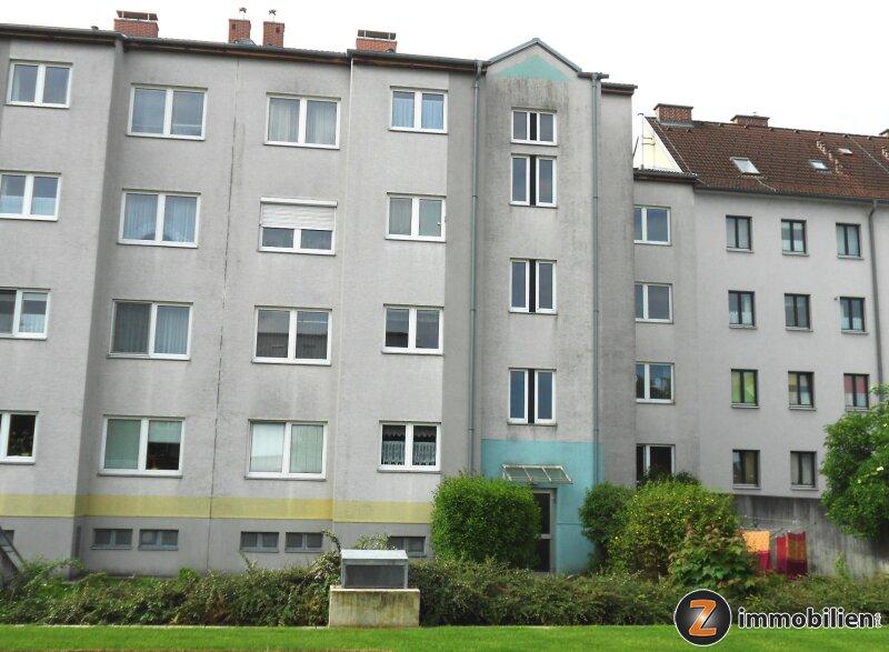 Wr. Neusatdt: Helle 3 Zimmer Wohnung /  / 2700Wr. Neustadt / Bild 0