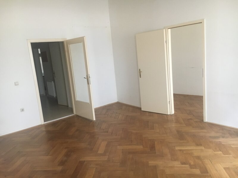 ++NEU** 2-Zimmer Wohnung in ruhiger Lage!