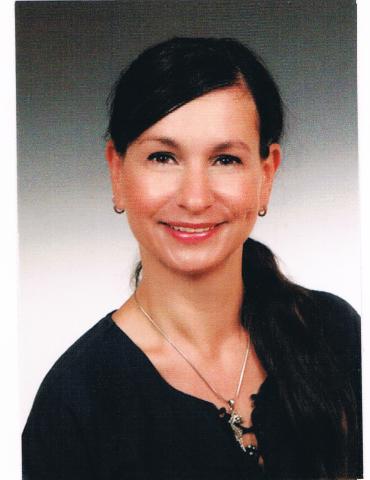 Kristina Tanczos