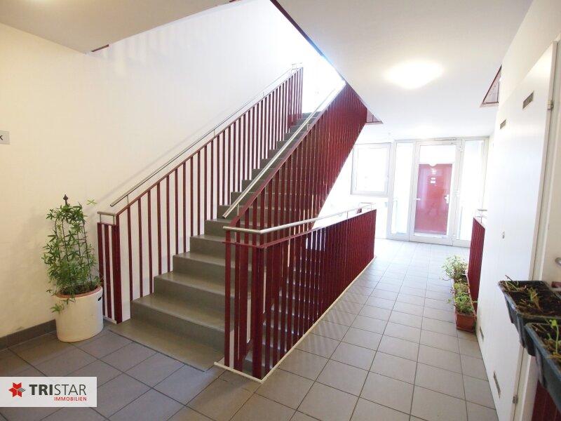 Wunderschöne 3 Zimmerwohnung mit Loggia in Südlage! /  / 1020Wien / Bild 7