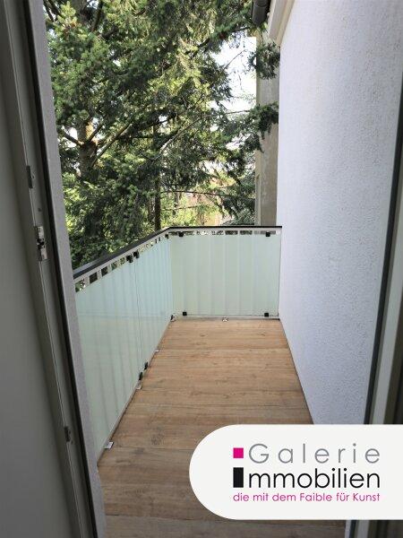 Zentral begehbar - Sanierte 2-Zimmer-Altbauwohnung mit Balkon Objekt_35280 Bild_133
