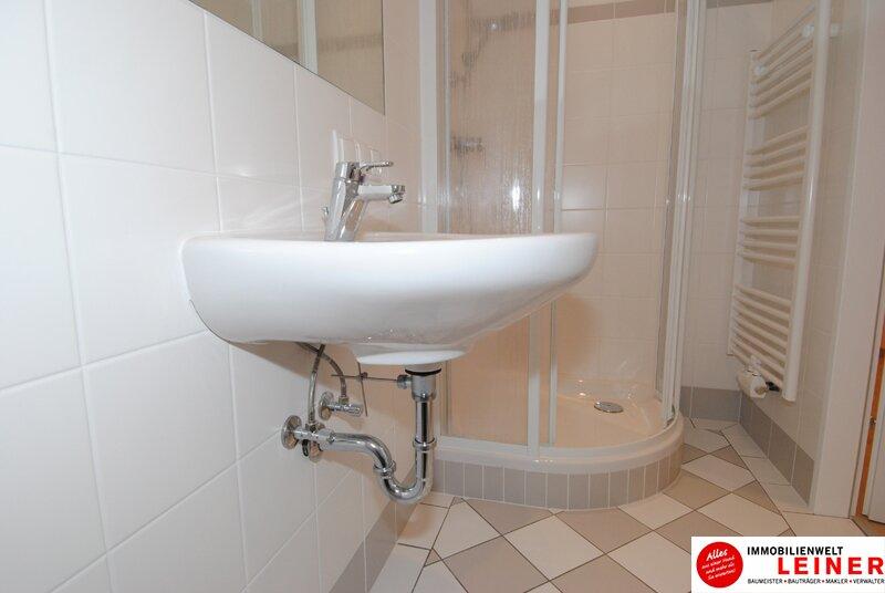 Schwechat - Rannersdorf: ALLES NEU -  wunderschöne 2 Zimmer Mietwohnung in Ruhelage! Objekt_11106 Bild_104