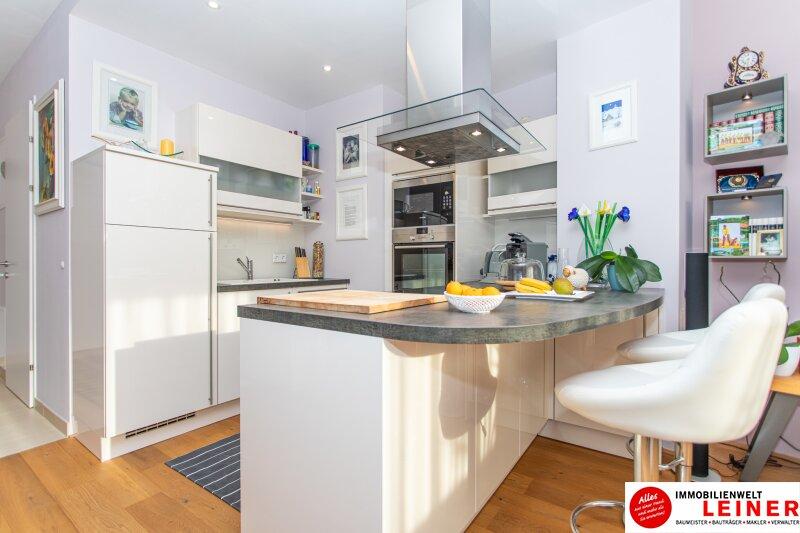 2 Zimmer Penthouse am Alanovaplatz - Hier ist Ihr neues Zuhause! Objekt_10059 Bild_561