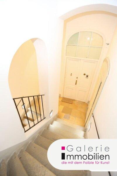 Luxuriöse Maisonette mit großen Terrassen im Fernolendthaus Objekt_29666 Bild_140