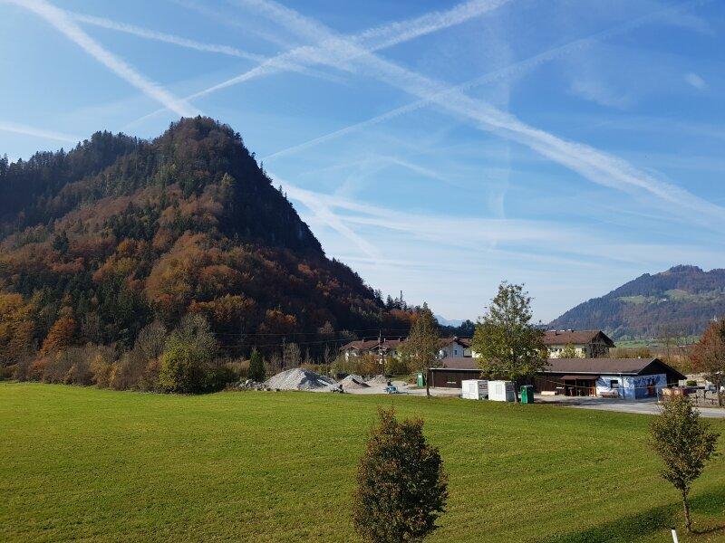 Eigentumswohnung, 6344, Walchsee, Tirol