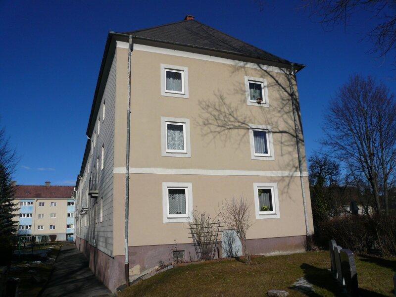 Erstbezug nach Teilsanierung! Provisionsfreie 3-Zimmer Wohnung direkt vom Eigentümer! /  / 8750Judenburg / Bild 7