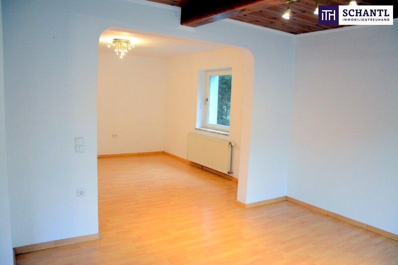 Neuer Preis: Komfortables Einfamilienhaus mit Garten + Terrasse + 5 Zimmer in Ruhelage in Graz-Andritz! /  / 8045Graz / Bild 6