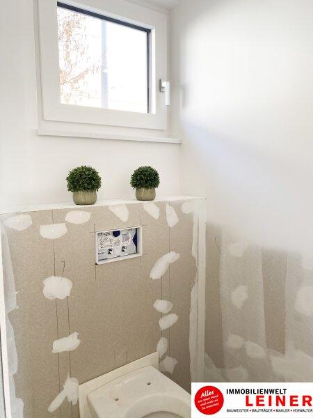 traumhaftes Ziegelhaus für Jungfamilien in Kledering Objekt_12126 Bild_491