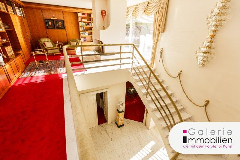 Imposante Jahrhundertwendevilla mit großer Dachterrasse und Garage Objekt_34566 Bild_133