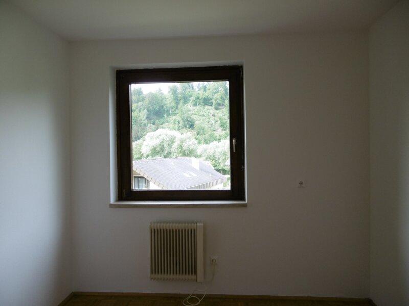 3-Zimmer Familienwohnung im Natureldorado Lavamünd /  / 9473Lavamünd / Bild 6