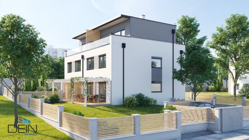 Haus, Alfred-Merz-Gasse 55-61, 2380, Perchtoldsdorf, Niederösterreich