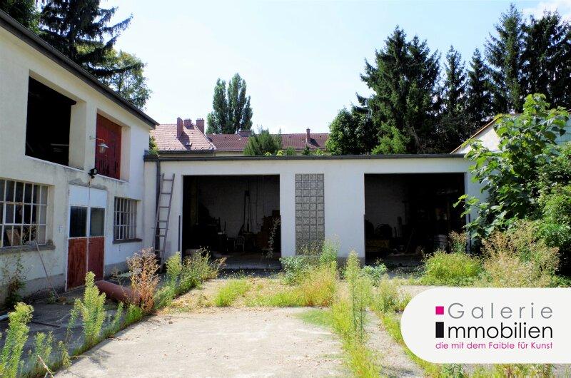 Bezaubernde DG-Wohnung mit 2 großen Terrassen auf der Wohnebene Objekt_30266 Bild_506