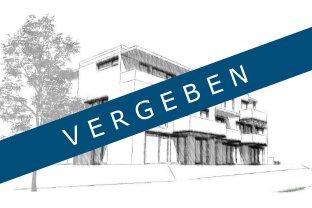 VERGEBEN - Amras West - Top 03 - 2-Zi.-Gartenwohnung