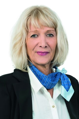Silvia Mec