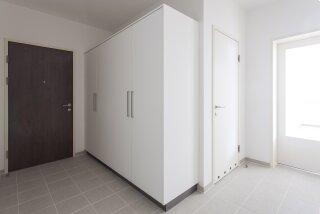 2-Zimmer-Stadtwohnung mit Balkon - Photo 9