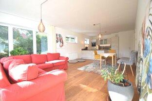 Hadersfeld - Moderne 2-Zimmer-Eigentumswohnung in Ruhelage
