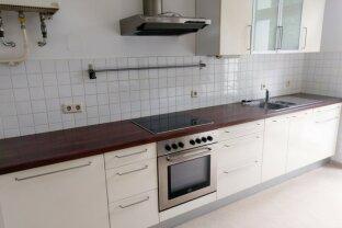3 Zimmer Wohnung, Graz-Geidorf, provisionsfrei für den Mieter!