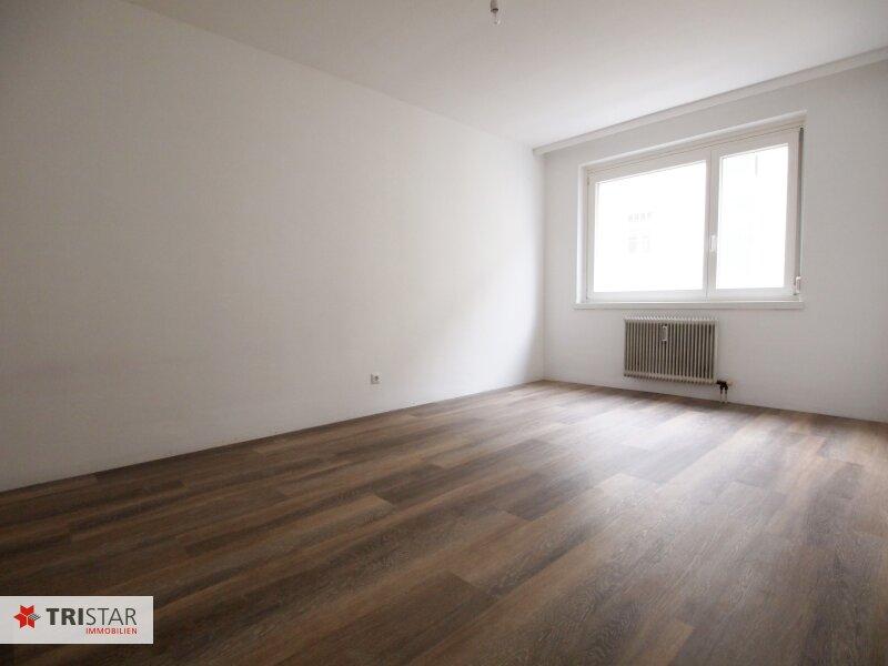 Komplett renovierter ERSTBEZUG in generalsaniertem Neubau - 61m ² im 2. Liftstock! /  / 1160Wien / Bild 2