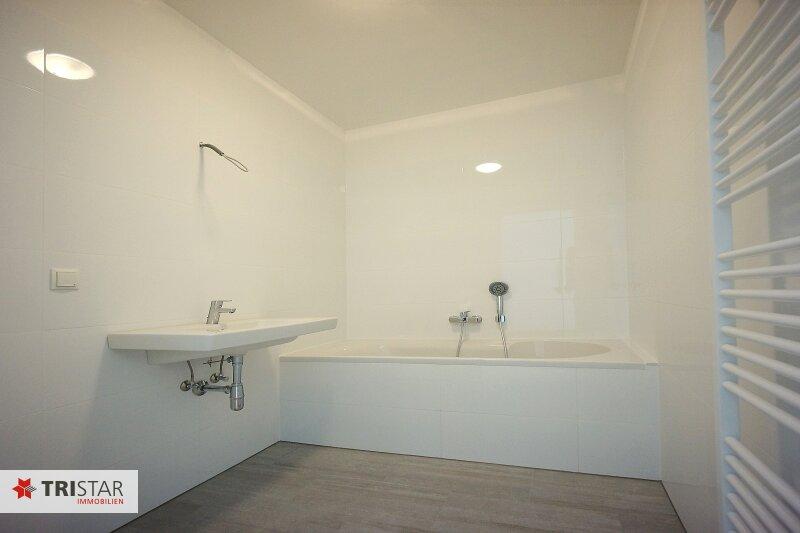 NEU! ++ ERSTBEZUG: 2 Zimmer Neubau-Wohnung in 1130 Wien, ca. 61 m2 + Loggia  (Top 5 )++ /  / 1130Wien / Bild 3