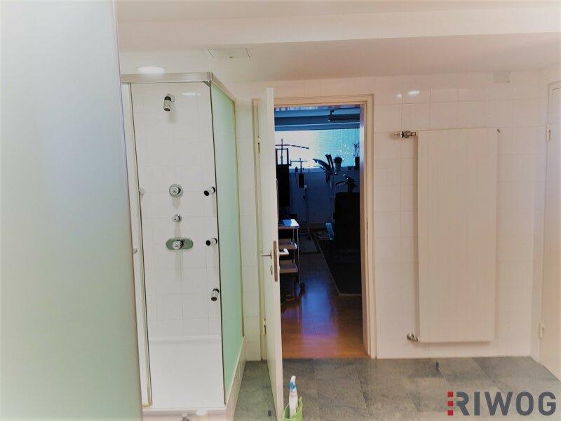 Diese Lage ist einzigartig - Villa in 8045 Graz /  / 8045Graz / Bild 16