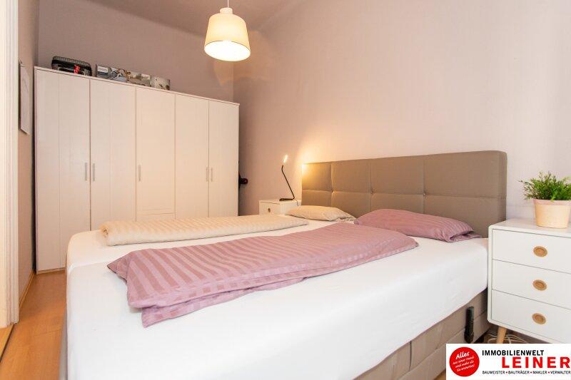 1180 Wien - Eigentumswohnung mit 5 Zimmern gegenüber vom Schubertpark Objekt_9664 Bild_693
