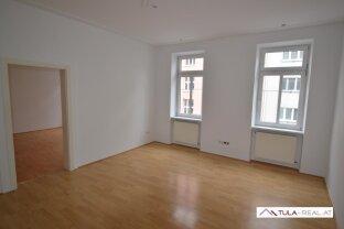 Schöne 3-Zimmer-Altbauwohnung | Nähe Prager Straße