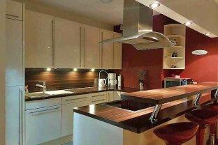 Tolle hoch ausgestattete Wohnung in verkehrsgünstiger Lage beim Amtshaus am Floridsdorfer Spitz, Obj. 12380-CL