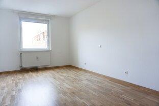 für Anleger: vermietete 2-Zimmerwohnung in der Lienfeldergasse
