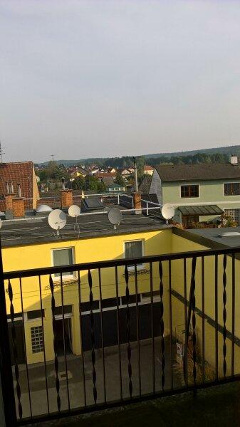 Geräumige Mietwohnung direkt am Stadtplatz /  / 3950Gmünd / Bild 10